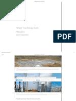 Substation Steel Structures - MİTAŞ MİTKON