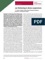 nmat2627.pdf
