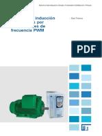 Motores-de-induccion-alimentados-por-convertidores-de-velocidad-pwm-029-articulo-tecnico-espanol.doc