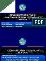 01. menerapkan keselamatan, kesehatan kerja (k3) dan hygine .ppt