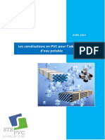 STRPVC-Guide-AEP-Avril-2014.pdf