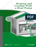 Heating and Cooling With a Heat Pump, Canada Natural Resources.pdf