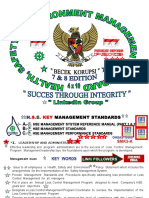 1.1. HSE KEY MANAGEMENT STANDARD.ppt