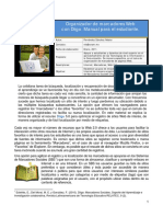 Material Didactico Internet Inters Diigo Index