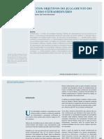 repercussão geral.pdf