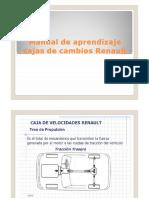 Cajas-de-cambio_intro.pdf