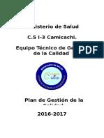 Plan de gestion de la calidad 2011- 2012.doc