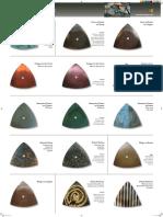 Patina-Poster.pdf