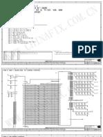 nvidia_geforce_8600m_gt schematic.pdf