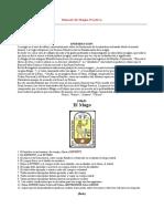 Manual de Magia Practica.doc