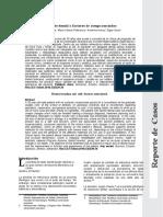 Dialnet-DesgasteDentalYFactoresDeRiesgoAsociados-3705823