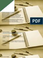 english language grammar-application