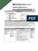 CTA1_UNIDAD4_2016.docx