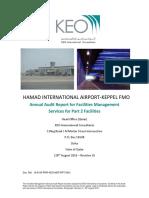 16-5100-PRPI-KEO-MEP-RPT-0001_00_Annual Audit Report Part 2_28Aug16.pdf