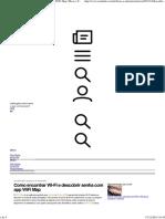 tutorial wifi map.pdf