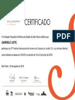 GABRIELELEITE_VIOLÃO.pdf