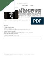 Fichas de Comprensión lectora 7_.docx