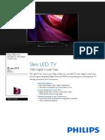 32PHT5200_98.pdf