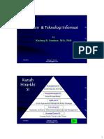 TM 01 SistemDanTeknologiInformasi
