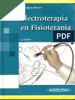 Electroterapia en Fisioterapia.pdf