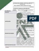 basico_operativo_trabajo_seguro_en_alturas.pdf