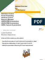 04_RN3167-30A_RANPAR Combined_LoadControl_v1.2.pptx