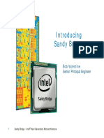 Intel sandy bridge architecture.pdf
