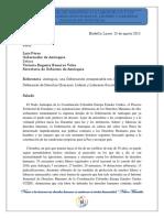 ANTIOQUIA UNA GOBERNACIÓN IRRESPONSABLE CON LAS GARANTÍAS PARA DEFENSORES DE DERECHOS HUMANOS, LÍDERES Y LIDERESAS SOCIALES..pdf