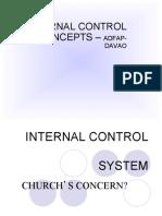 2-INT.CONTROL-adpaf cagayan de oro2.pdf