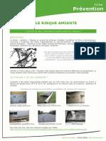 [CDG72]_amiante.pdf