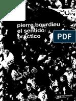 bourdieu-pierre-el-sentido-practico.pdf