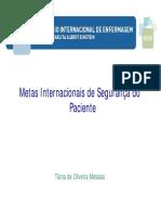 metas-internacionais-de-seguranca-em-saude-oms-ihi.pdf