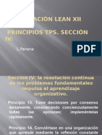 Documents.mx Presentacion Lean Xii Pdca