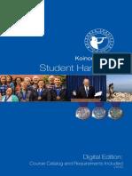 KI Handbook