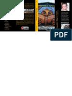 CHIAPAS_A_DESHORA_REBELDIA_and_PINTURA_M (1).pdf