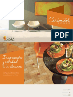 Catalogo Noviembre 2015 - GENERAL.pdf