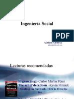 Ingenieria Social.ppt