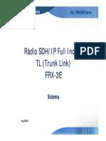 Apostila Radio Full Indoor  SDH_IP.pdf