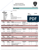 CAROLYN_TURNER.pdf