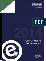 Corea Del Sur_Trad