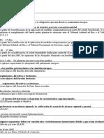 Preguntero Integracion Regional UES21