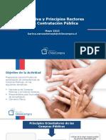 Normativa_y_Principios_Rectores.pptx
