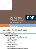 Fundamentals+of+Gas+Turbine+Operation+Maintenance