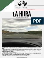 NewWay.pdf