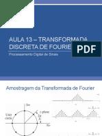 INF201+-+Processamento+Digital+de+Sinais+-+Aula+13-15