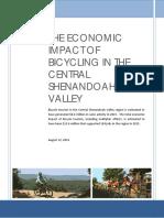 Bike study.pdf