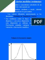 14 Clase Medidas Resumenes Ica 2015 II 2