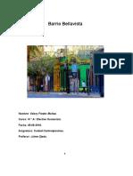 Barrio Bellavista (2)