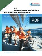 Air Liquide Medical Systems Catalogue Reseaux Fluides Medicaux Fr 3504209621530736534