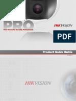 EU Product QuickGuide Q3 2015 V2